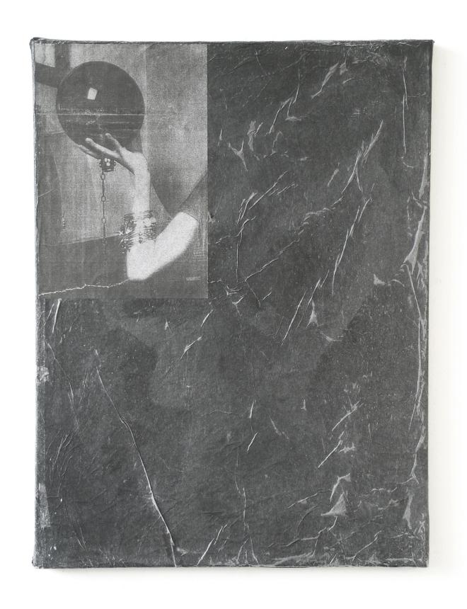 DSCN8219